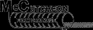 McCutcheon Farm Drainage
