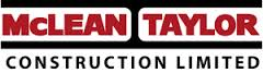 McLean Taylor Construction