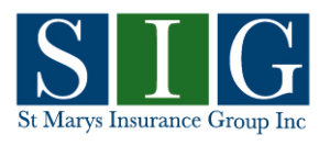 SIG St Marys Insurance Group Inc.