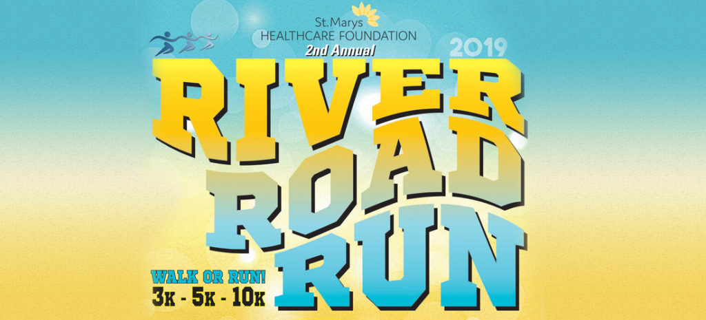 River Road Run