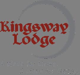 Kingsway Lodge