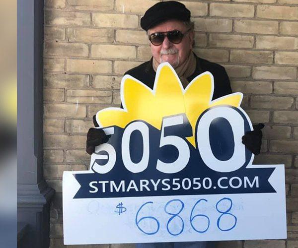 5050-Decembers-Winner
