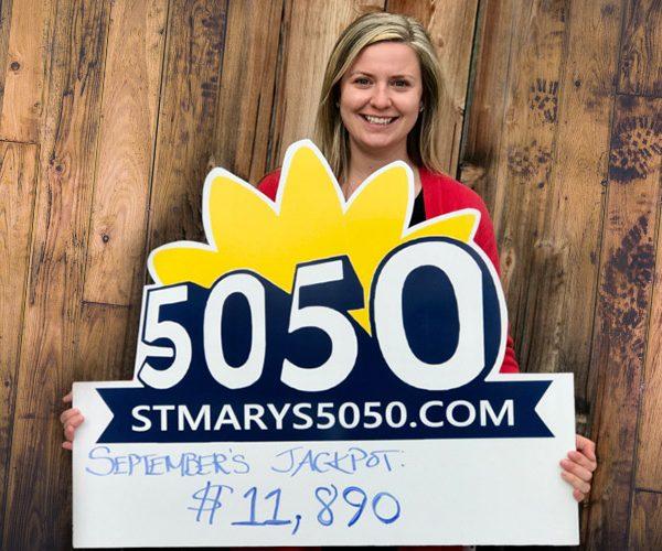 5050-Septembers-Winner