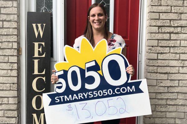 5050-Winner-2021-06